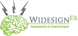 Widesigner